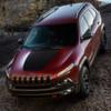 Chrysler: Massenrückruf nach Auto-Hack