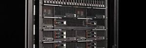 IBM liefert zehntausendstes PureSystem aus