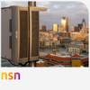NSN beschleunigt LTE auf 450 Mbit/s