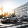 Anforderungen der Kunden an Elektroantriebe der Zukunft