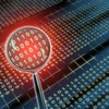 Indische Forscher setzen bei der Botnetz-Enttarnung auf Stochastik