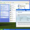 So halten Sie Windows XP auch nach April 2014 am Leben