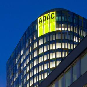 ADAC sieht sich wirtschaftlich auf stabilem Kurs