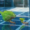 Energie-Effizienz im Rechenzentrum vertraglich garantiert