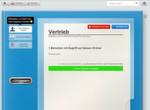 Mit ProBinder arbeiten Anwender mit digitalen Ordnern und können auch in Teams zusammenarbeiten.