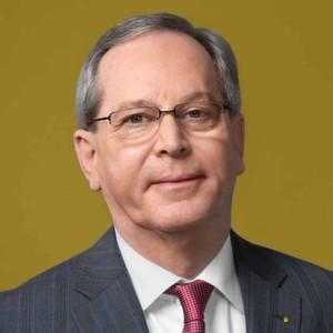 ADAC-Präsident Meyer legt sein Amt nieder