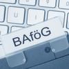 BAföG-Online: Wie sieht es in den einzelnen Bundesländern aus?