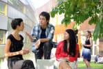 Berlin: In der Landeshauptstadt stehen Schülern und Studenten auf der Website www.berlin-bafoeg.de/BAfoeGOnline/ABAfoeG/ die entsprechenden Anträge zur Verfügung. In Berlin wird mit der Datagroup-Lösung gearbeitet.