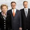 Hannover Messe 2014: Verkabelung für mehr Effizienz