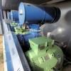 Neues Sauerstoff-Konzept für die Abwasser-Aufbereitung