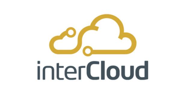 Die neue Hybrid-Cloud-Lösung InterCloud von Cisco soll Anwendern sehr hohe Flexibilität bei geringen Gesamtkosten bringen.