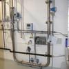 Thermische Massedurchfluss-Messsysteme fürs Energiemonitoring