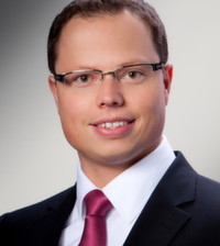 Dr. Jürgen Krämer