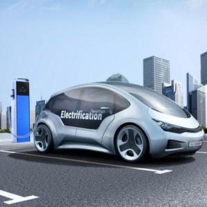 Robert Bosch, GS Yuasa International und die Mitsubishi Corporation arbeiten gemeinsam an einer neuen Generation von Lithium-Ionen-Batterien mit doppelter Energiedichte für eine höhere Reichweite von Elektroautos.