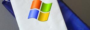 VMware und die XP-Migrations-Deadline - hilfreiche Tipps