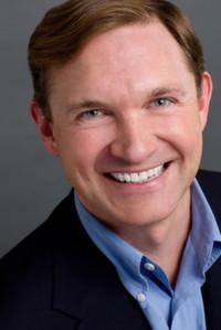 Gregg Holzrichter, Vice President Marketing bei Atlantis Computing, ist derzeit in Europa auf Werbetour für Atlantis Ilio USX.
