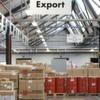 SCM-Studie: Im Export schlägt Rechtssicherheit die Kostensenkung
