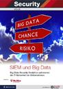 Datenvisualisierungswerkzeuge für Big Data