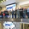 AMEC macht ernst: Konkretes Angebot für Foster Wheeler vorgelegt