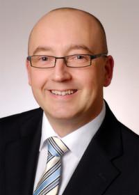 Ulrich Pöhler ist IT-Management-Spezialist bei der Materna GmbH.