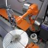 Laserauftragschweißen erschließt neue Anwendungsfelder