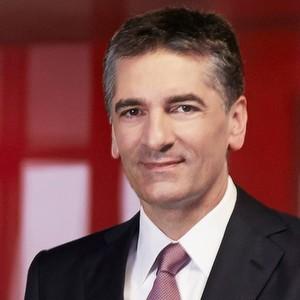 Interimschef <b>Klaus Rosenfeld</b> soll Dellers Stellvertreter werden - 4