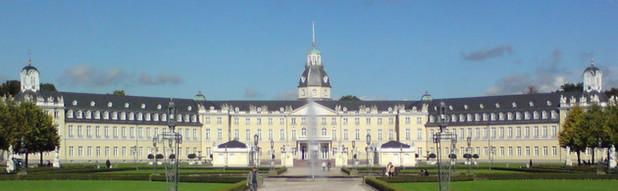 KIT – Universität des Landes Baden-Württemberg und nationales Forschungszentrum in der Helmholtz-Gemeinschaft