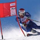 Mit CAD-Programm 50.000 Skier im Jahr optimieren