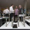 Hersteller von Präzisionswerkzeugen und Spannmitteln im Vorfeld der AMB 2014 optimistisch