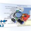 Erweiterte Kontroll- und Testverfahren, optimierte Visualisierung