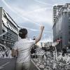 Forschungsprojekt zur Stadt der Zukunft ausgezeichnet