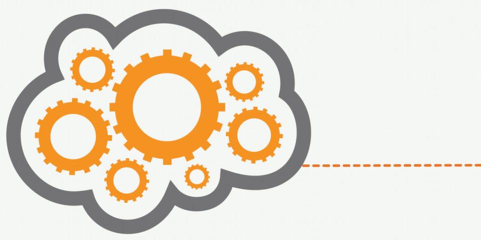 SafeNet führt mit Sentinel Cloud ein Lizenzierungsmodell ein, das als Cloud-Lösung Lizenzen mit dem Nutzer und nicht mit der Hardware verknüpft.