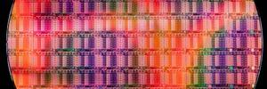 Der Monster-Chip – mit Xeon E7 v2 adressiert Intel Big Data