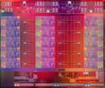 Abbildung 2: Gedacht ist die Prozessor-Familie Intel XeonE7 v2 zum Beispiel für In-Memory-Analysen. Die Recheneinheiten bieten bis 1,5 Terabyte pro Sockel den industrieweit größten Speicher.