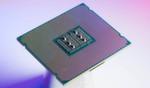 Abbildung 3: Im Vergleich zur Xeon-Vorgänger-Generation verdoppelt die neue Prozessor-Familie die durchschnittliche Leistung und vervierfacht die I/O-Bandbreite.