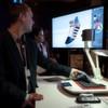 3D-Visualisierer RTT setzt auf Spezialisten aus dem IT-Channel