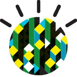 Intelligente Städte sind einer der Schwerpunkte der Zusammenarbeit von IBM und AT&T beim Internet der Dinge.