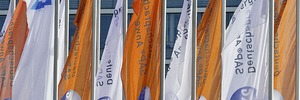 SAP-Anwender fordern Ausrichtung der Innovationen am Business