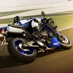 Yamaha ruft XT 1200 Z und YZF-R1 zurück