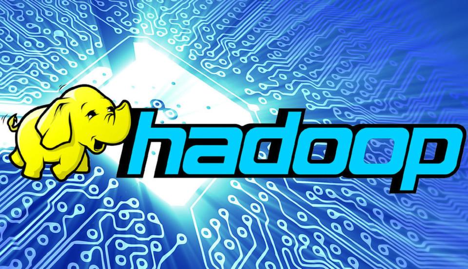 Mithilfe von HDFS und YARN ertstrahlt Hadoop in Hochverfügbarkeit.