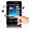 Aldi stellt Samsung-Galaxy-Smartphone und 99-Euro-Tablet ins Regal