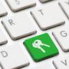 E-Mail-Dienst Mailbox.org mit Online-Textverarbeitung