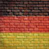 """Vertrauensbonus für """"IT-Security made in Germany"""""""
