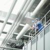 Integration und Interoperabilität – so wird Anlagenplanung effizient