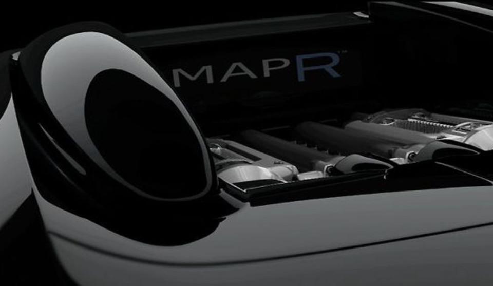 """MapR Technologies will mit einer """"Sandbox"""" Wissenslücken um Hadoop schließen. Das Angebot ist kostenlos."""