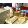 Effiziente Mikrozerspanung erfordert optimiertes Gesamtsystem