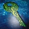Sicherheitsrisiken bewerten und für gezielte Abwehr sorgen