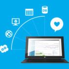 Rechteverwaltung mit Azure Active Directory