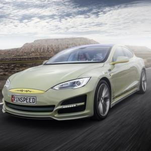 Die Zukunft des autonomen Fahrens