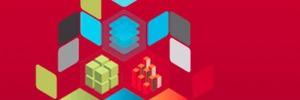 Hochverfügbarkeit mit SQL Server 2014 wird teuer
